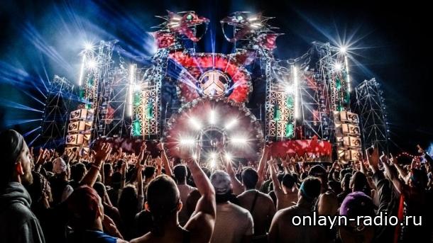 Музыкальные фестивали уносят человеческие жизни по всему миру