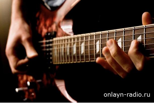 Читатели популярного зарубежного портала выбрали гитариста всех времен и народов. Верен ли их выбор?