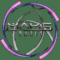 Радио Maks Radio