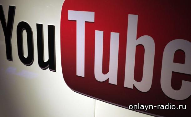 Клипы Linkin Park и Guns N' Roses превысили миллиард просмотров на YouTube