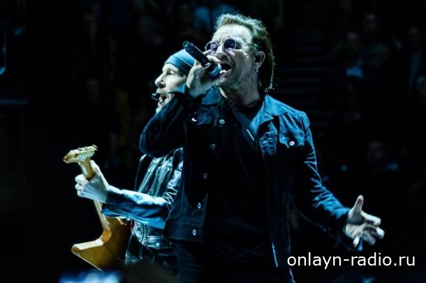 U2 завершает карьеру? Слова Боно сильно взволновали поклонников