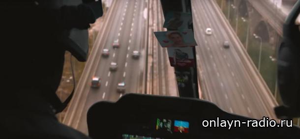 Майли Сайрус и Марк Ронсон «Nothing Breaks Like a Heart»: скрытые детали в клипе