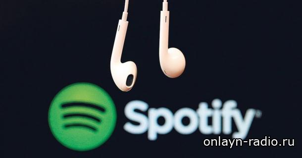 Spotify подвел 2018 год: кто получит пьедестал?