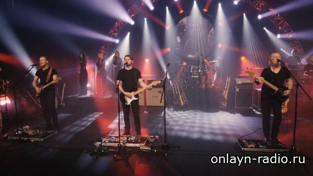 Сыграет ли трибьют-группа Pink Floyd в Израиле? Кто пугает известных музыкантов?