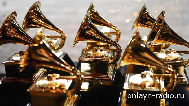 Ариана Гранде не выступит на церемонии вручения «Грэмми». Будут ли Тейлор Свифт и Леди Гага?