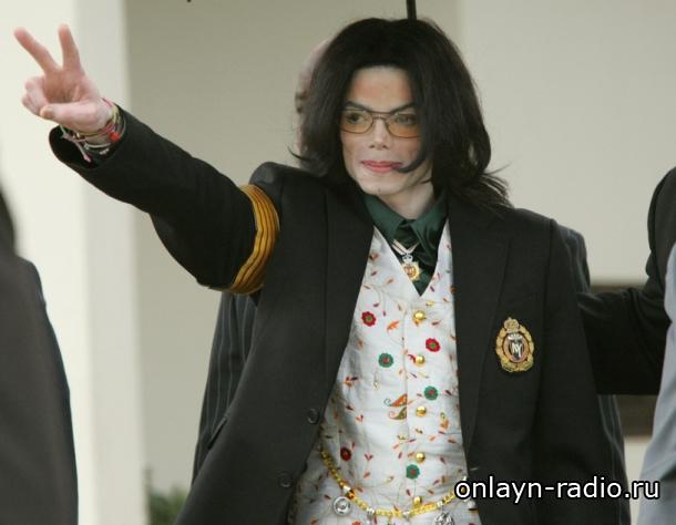 Наследники Майкла Джексона хотят 100 млн долларов компенсации от HBO