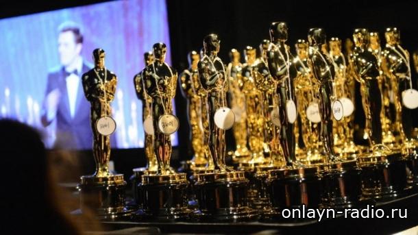 Оскар 2019: Леди Гага и Брэдли Купер спели вместе