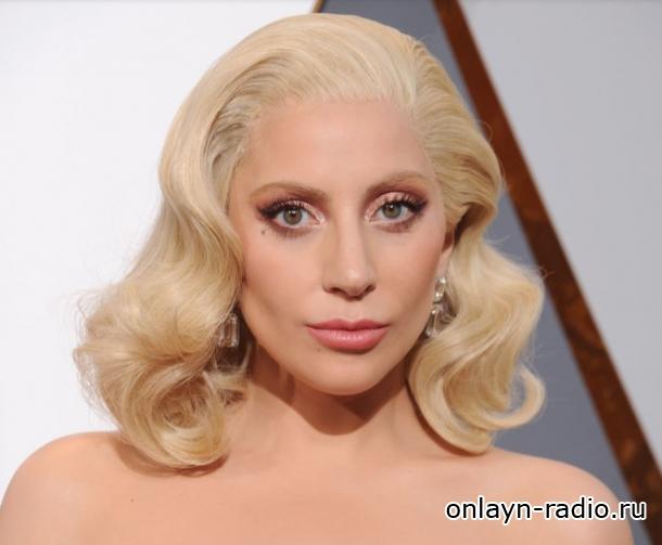 Леди Гага беременна? Так ли это?
