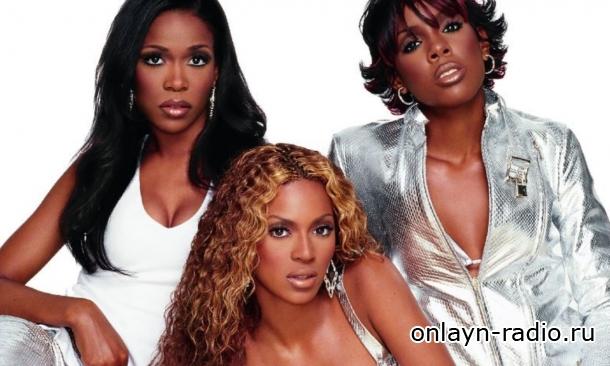 Мюзикл о Destiny's Child расскажет о карьере знаменитой группы
