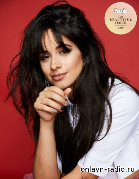 Это они самые красивые женщины года по версии журнала «People»