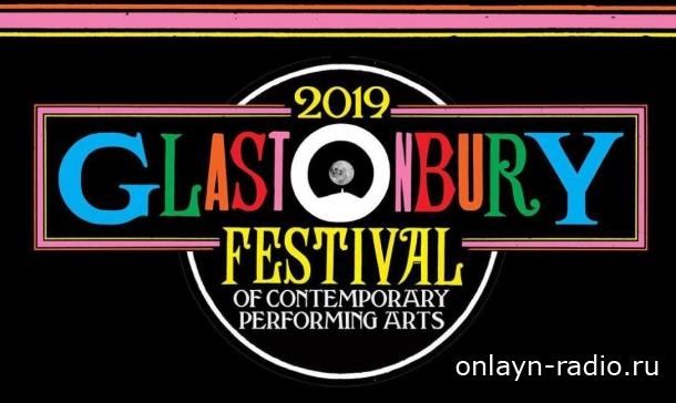 Билеты на один из самых популярных фестивалей в мире распродали за 12 минут