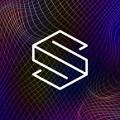 Радио Synthwave