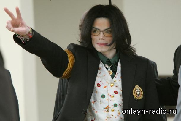 Три фан-клуба Майкла Джексона подали в суд на создателей «Leaving Neverland» за клевету