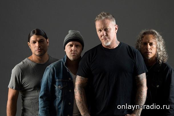 Metallica: наживалась ли группа на своих фанатах?
