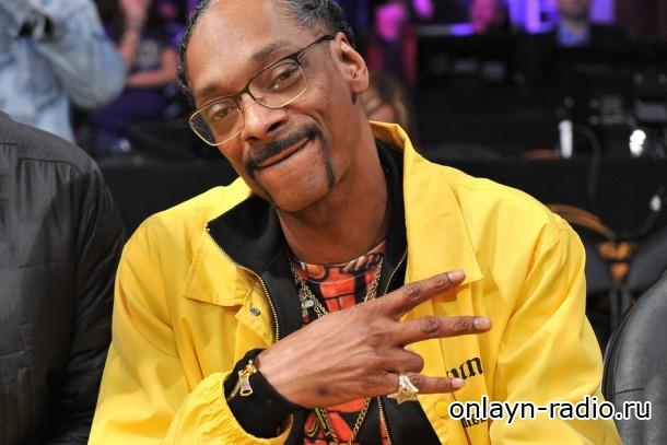 Snoop Dogg записал переработанную песню Ника Кейва [видео]
