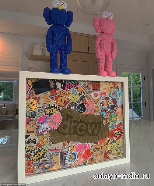 Джастин и Хейли Бибер были завалены предложениями, после того, как выставили свой особняк на продажу через Instagram