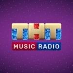 Радио ТНТ Music Radio