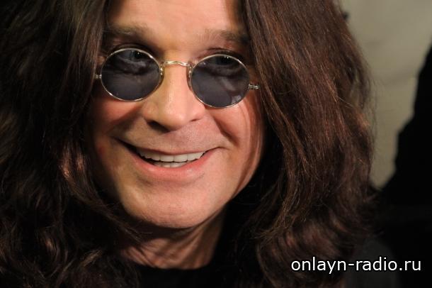 Оззи Осборн назвал лучшего гитариста, с которым он работал