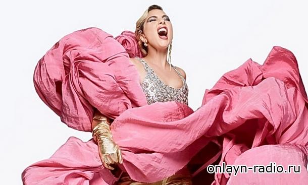Леди Гага впервые откровенно рассказала о преднамеренном повреждении своего тела