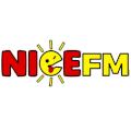 Радио Nicefm