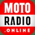 Радио МОТОРАДИО