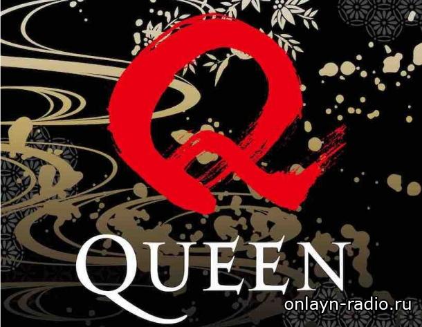 Queen выпустит специальный альбом, составленный фанатами