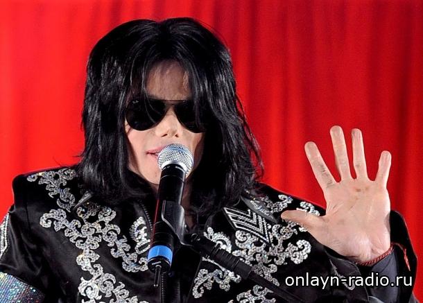 День, который изменил навсегда Майкла Джексона. Несчастный случай на съемках рекламы