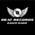 Радио Beat Records
