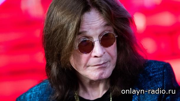 Оззи Осборн рассказал про любимые группы 70-х