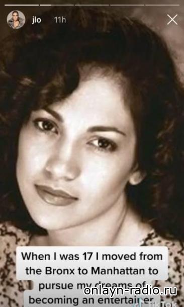 Дженнифер Лопес – не забывает о своих корнях, гордится и оберегает свою семью