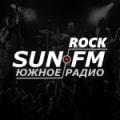 Радио Sun FM Rock