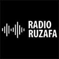 Радио Ruzafa