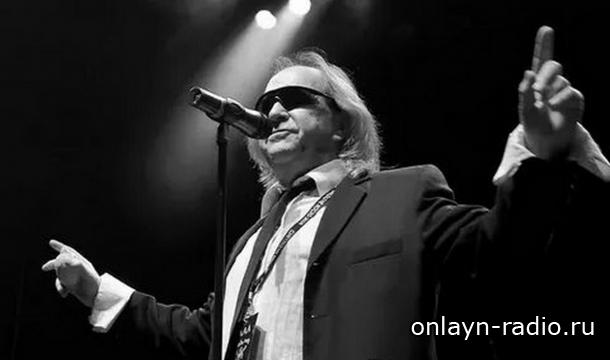 Солист группы Pretty Things Фил Мэй скончался после несчастного случая