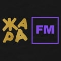 Радио Жара FM