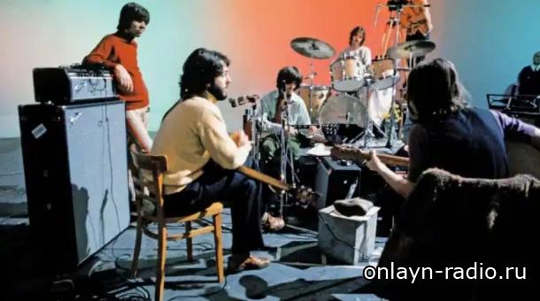 Премьера «The Beatles: Get Back» перенесена