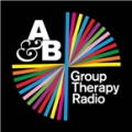 Радио Group Therapy Radio with Above & Beyond
