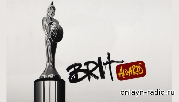 Премия BRIT Awards перенесена на май 2021 года