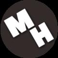 Радио MH•radio
