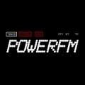 Радио POWERFM