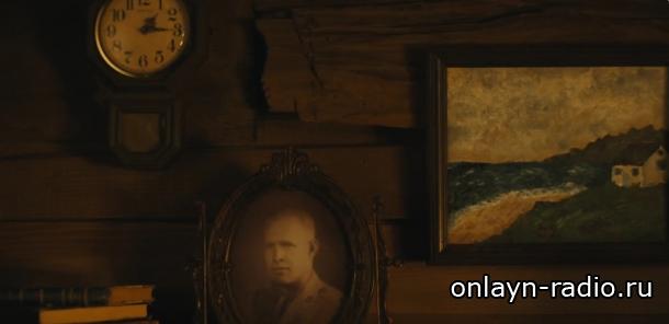 Тейлор Свифт и скрытые знаки в клипе «Cardigan»
