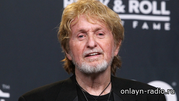 Джон Андерсон хочет возродить «Yes» с бывшими музыкантами