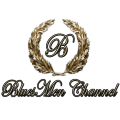 Радио BluesMen Channel (Hits)