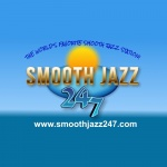 Радио Smooth Jazz 247