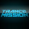 Радио Trancemission