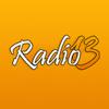 Радио онлайн Радио 13