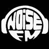 Радио онлайн Noise FM
