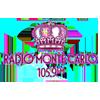 Радио онлайн Монте-Карло