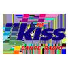 Радио онлайн KISS FM