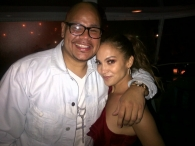 ���� Fat Joe � ��������� ����� (Jennifer Lopez) � Stressin