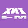 Радио онлайн Хит ФМ